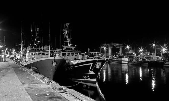 LeGuil-Nuit_7